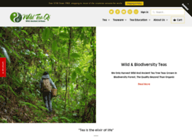 wildteaqi-official-website.myshopify.com