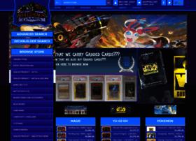 wildthingsgames.crystalcommerce.com