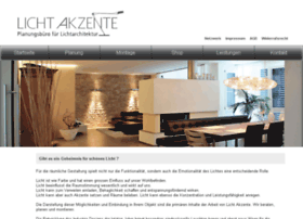 insektenhotel bauplan websites and posts on insektenhotel bauplan. Black Bedroom Furniture Sets. Home Design Ideas