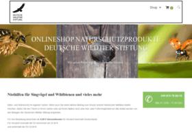 wildtierland.de