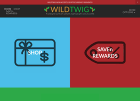 wildtwig.com