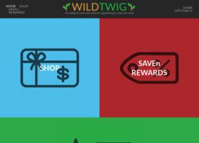 wildtwig.herokuapp.com