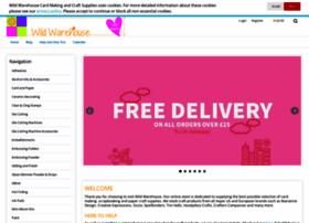 wildwarehouse.com
