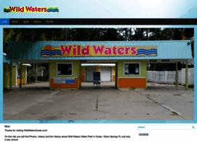 wildwatersfans.com