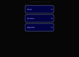 wildwestairguns.com