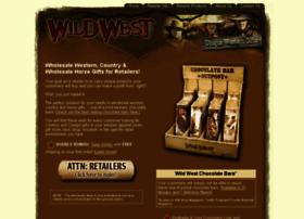 wildwestcompany.com