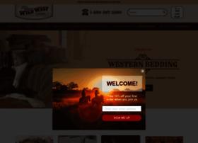 wildwestliving.com