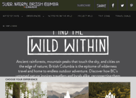 wildwithin.ca