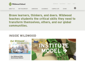 wildwood.org