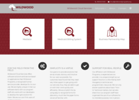 wildwoodcloud.services