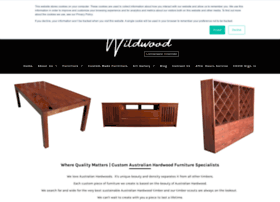 wildwooddesigns.com.au