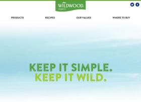 wildwoodfoods.com