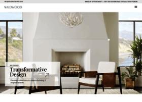 wildwoodlamps.com