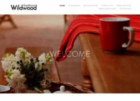 wildwoodmudgee.com.au