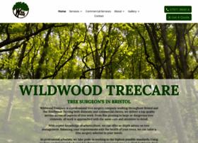 wildwoodtreecare.co.uk