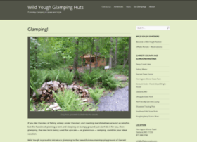 wildyoughglamping.wordpress.com