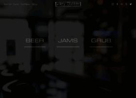 wileygunters.com