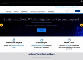 wileyplus.com