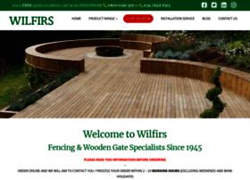 wilfirs.co.uk