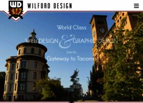 wilforddesign.com