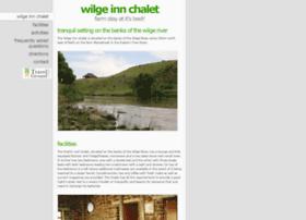 wilge-inn.co.za