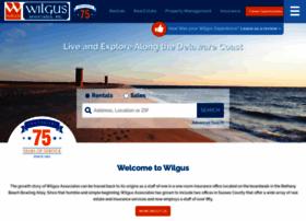 wilgusassociates.com
