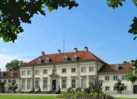wilhelm-busch-museum.de