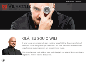 wilhelmkoetzler.com.br