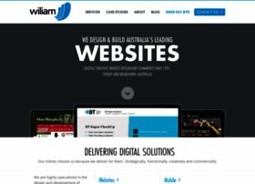 wiliam.com.au