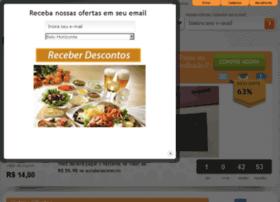 wilink.com.br