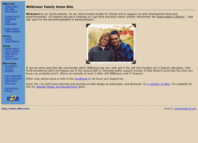 wilk4.com