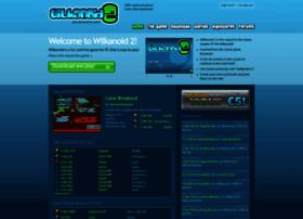 wilkanoid.net