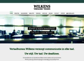 wilkens.nl