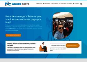 wilkercosta.net