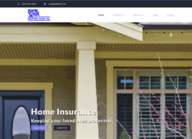 wilkinsuranceagency.com