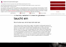 will-mcbride-art.com