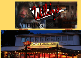 willabys.com