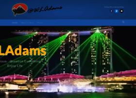 willadamsonline.com