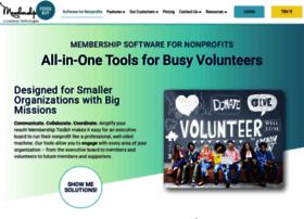 willamettepta.membershiptoolkit.com