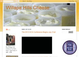 willapahillsfarmsteadcheese.blogspot.com