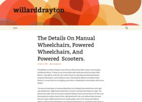 willarddrayton.wordpress.com