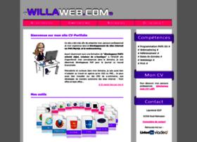 willaweb.com
