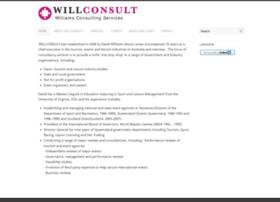 willconsult.com.au