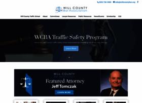 willcountybar.com