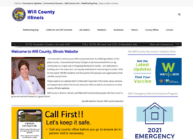 willcountyillinois.com