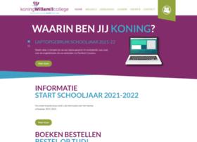 willem2.nl