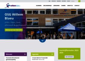 willemblaeu.nl