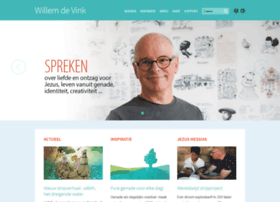 willemdevink.nl