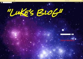 willempiesblog.blogspot.com