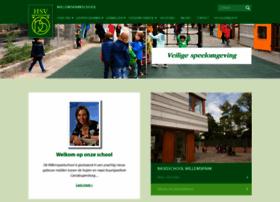 willemsparkschooldenhaag.nl